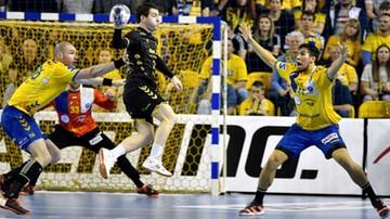 LM piłkarzy ręcznych: W którym koszyku przed losowaniem grup znalazło się VIVE?