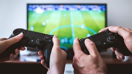 Sony nareszcie oficjalnie ujawnia datę premiery PlayStation 5. Jest na co czekać
