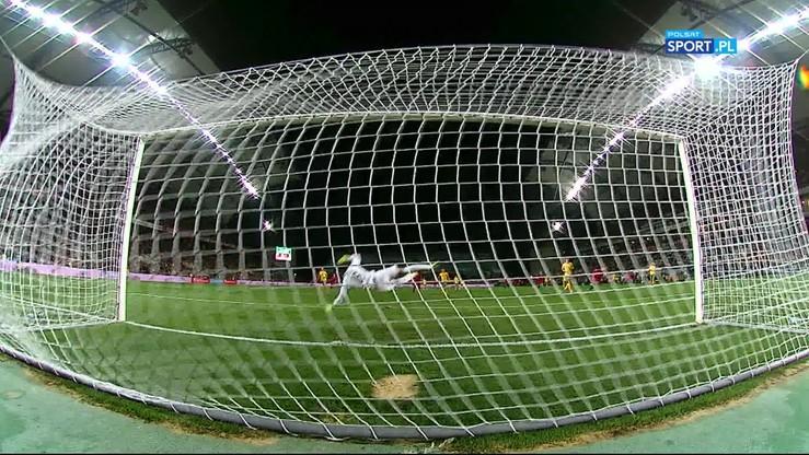 "El. Euro 2020: Piękny gol Ronaldo. Portugalczyk blisko ""setki"""