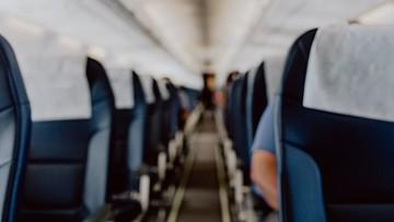 Miliardowa pożyczka dla linii lotniczych. KE daje Portugalii zielone światło