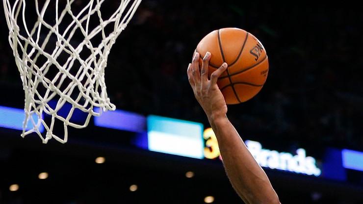 NBA: Świetny mecz i triumf Clippers nad Knicks