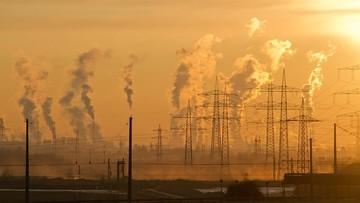 Dramatyczny stan powietrza w Małopolsce. Normy przekroczone o kilkaset procent