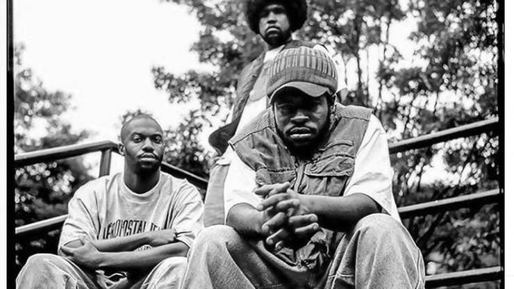 Nie żyje Malik B z The Roots. Raper miał 47 lat