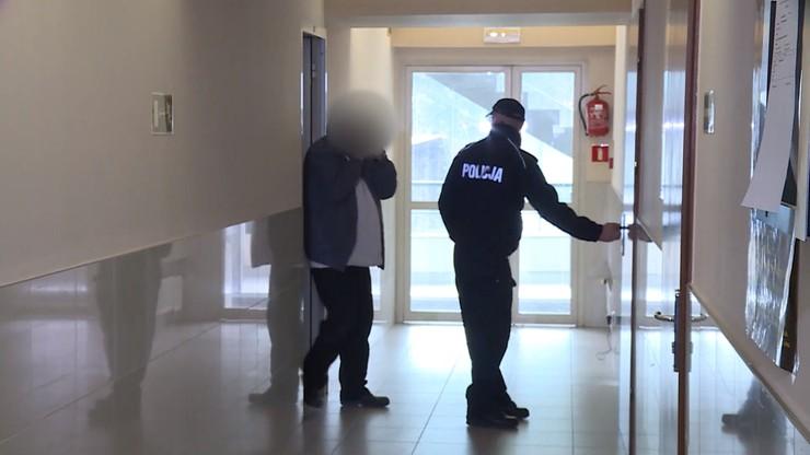 """Ponad 20 ofiar, oskarżonym ksiądz. """"Największy pedofilski proces w Polsce"""""""