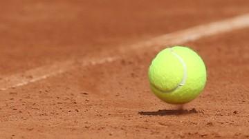 Ranking WTA: Awans Linette i Fręch, spadek Świątek
