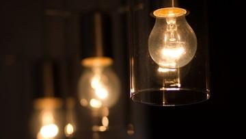 Podwyżki cen prądu. Sprawdź, czy dostaniesz rekompensatę