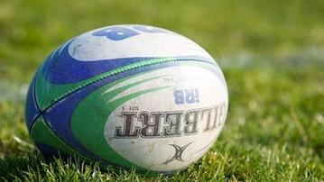 Ekstraliga rugby: Komplet zwycięstw łodzian w pierwszej rundzie rozgrywek