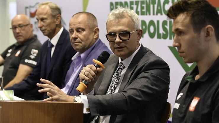 Prezes Lotosu odwołany ze stanowiska