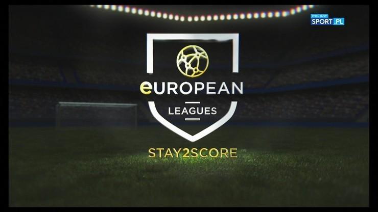FIFA 20: Hiszpanie górą w Stay2score. Polacy przegrali walkę o finał