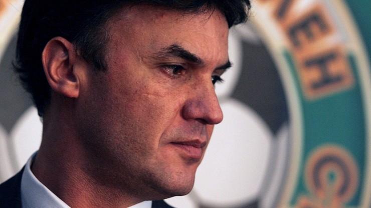 Skandal w Bułgarii. MSW i prokuratura wkroczyły do siedziby federacji