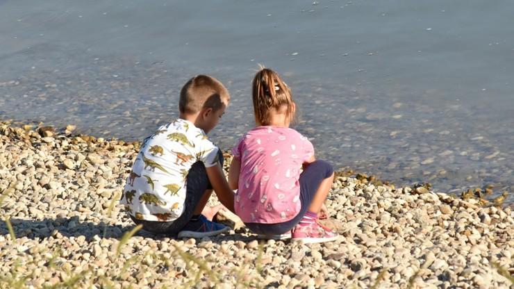 Child Alert. Jak działa system, który pomaga odnaleźć zaginione dzieci?