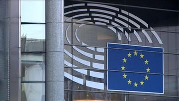 Parlament Europejski odrzucił poprawki do pakietu mobilności.Przepisy wejdą w życie