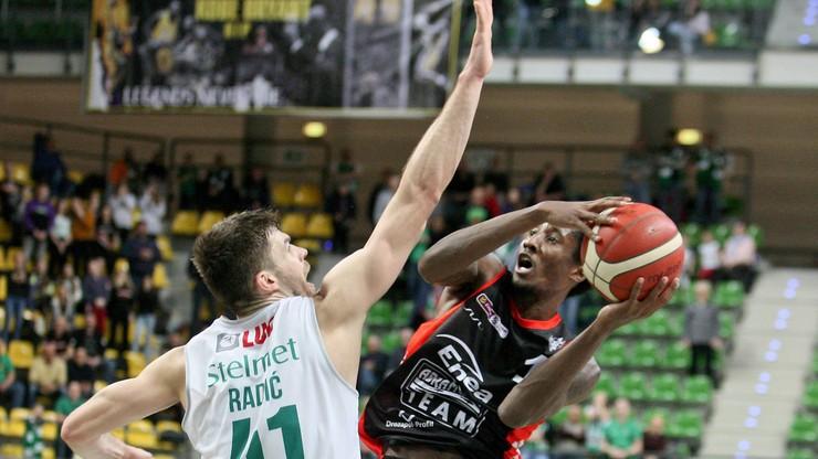 Romański w Energa Basket Lidze: Nic się nie stało, Stelmecie, nic się nie stało