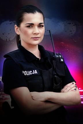 Magda Szczepanek: Joanna Zatońska jest silną kobietą