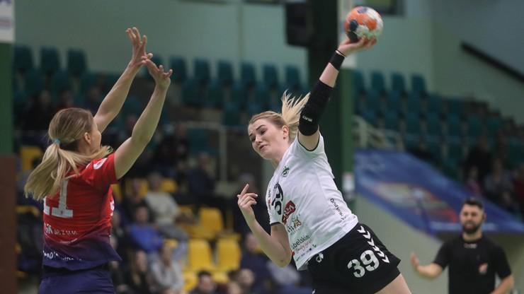 PGNiG Superliga kobiet: Celem Perły obrona mistrzostwa Polski