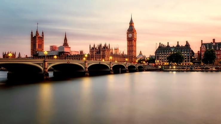 Polacy udający się do Wielkiej Brytanii przejdą obowiązkową kwarantannę