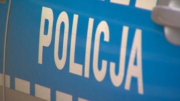 Znaleziono ciało poszukiwanego 51-latka. Syn zatrzymany przez policję