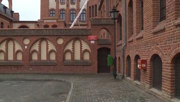 Koronawirus w klasztorze. Nie żyją trzy zakonnice z Chełmna
