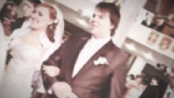 Ach, co to był za ślub! - Odcinek 5