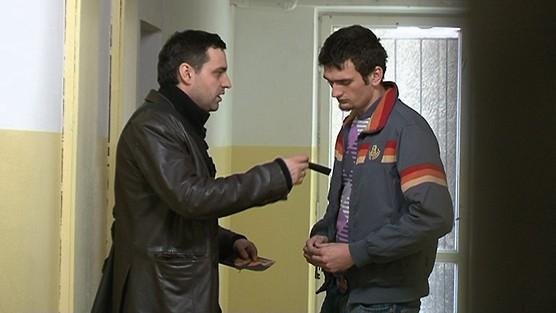 Malanowski i Partnerzy - Odcinek 454
