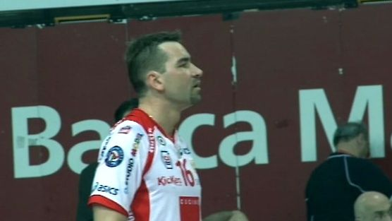Polska Liga Cudzoziemska - Odcinek 10: Sebastian Świderski