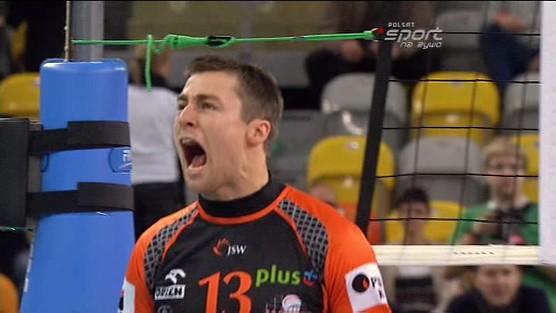 ZAKSA Kędzierzyn-Koźle - Jastrzębski Węgiel, Enea Cup