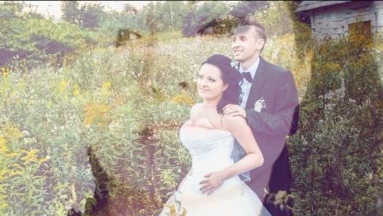 Ach, co to był za ślub! - Odcinek 11