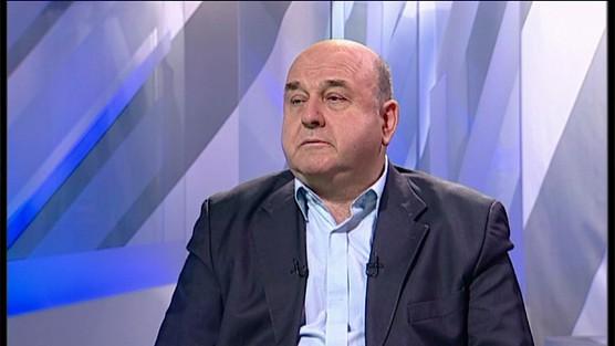 Top Ten - Jerzy Andrzej Wojciechowski