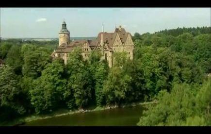 Skarby III Rzeszy - Dwa skarby)