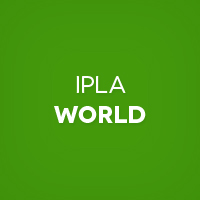 IPLA WORLD