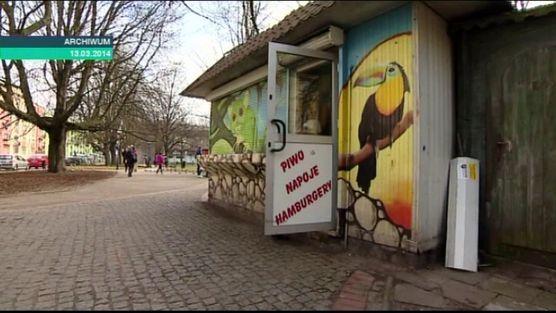 Interwencja Bis - Zadarła z miastem - biznes upadł