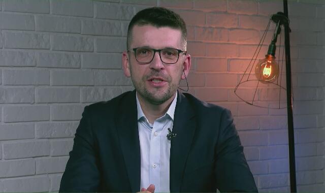 Mecenas Łukasz Chojniak o przełożeniu wyborów