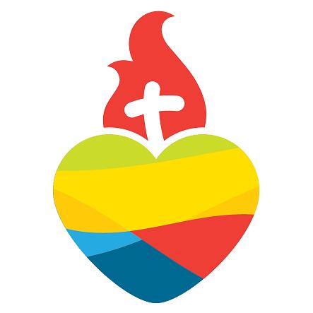 Święte Serce Duszpasterstwa Młodzieży Latynoamerykańskiej