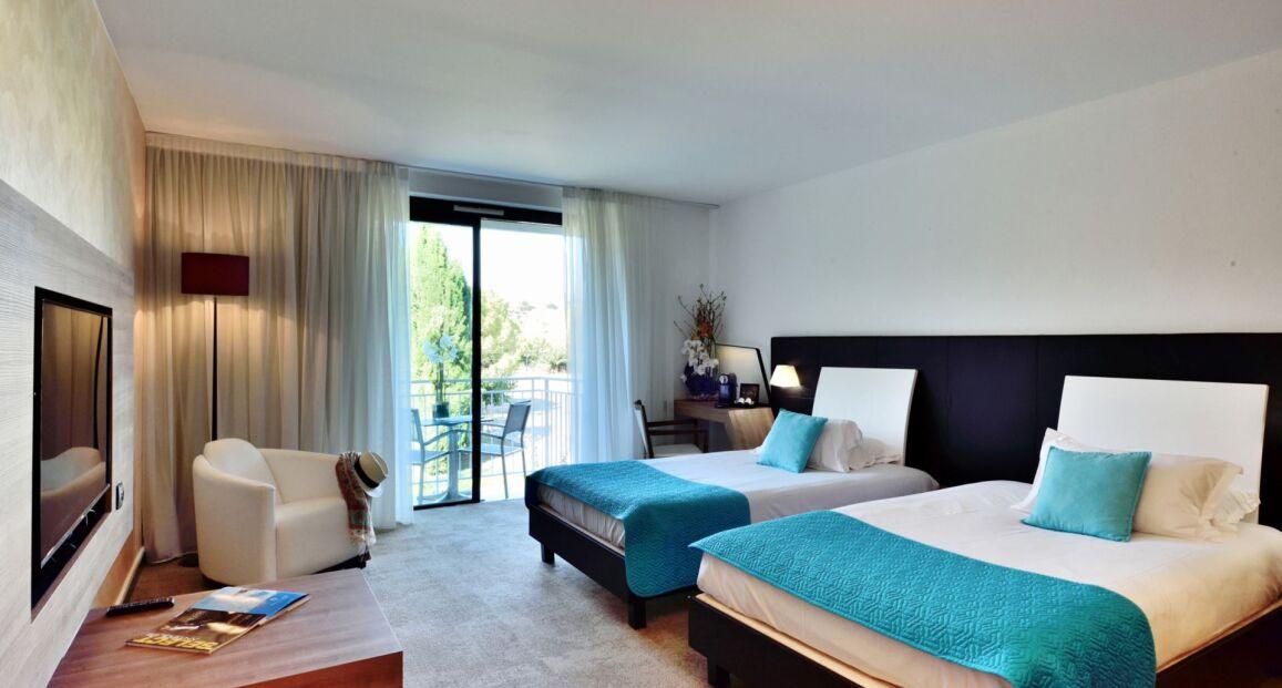 Hotel De Flore Nice