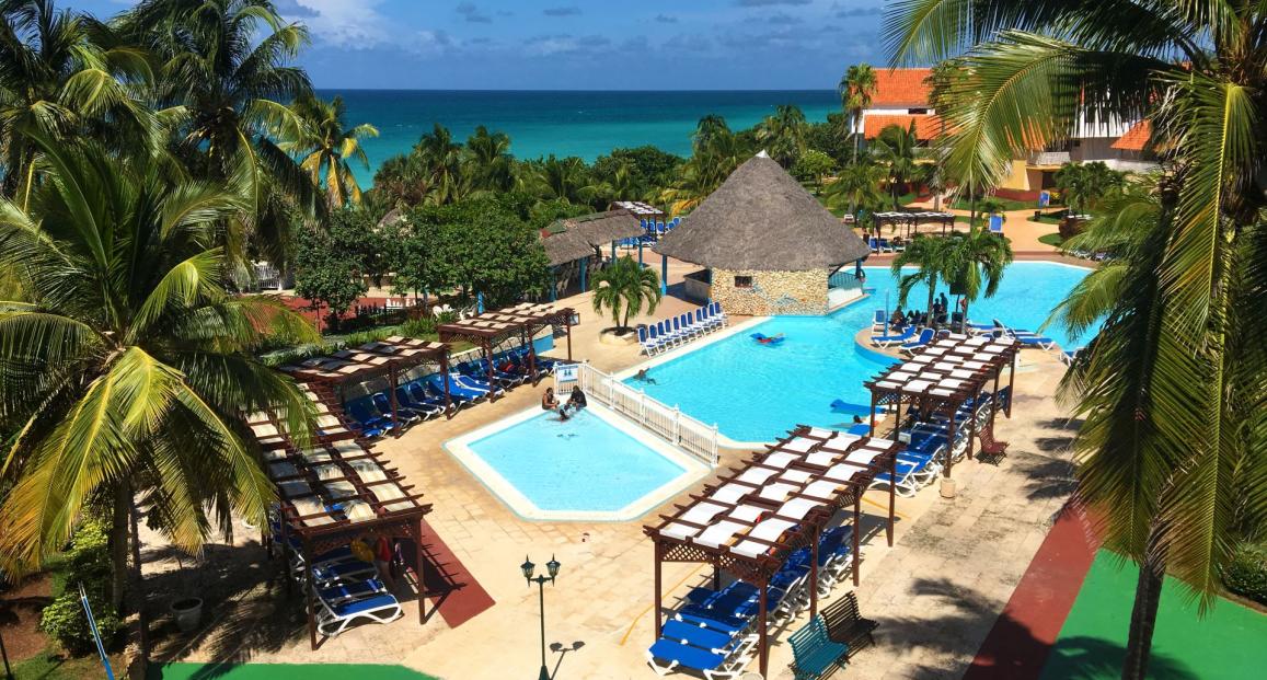 Bella Costa - Varadero - Kuba